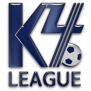 Korean Challengers League Basic