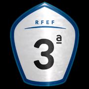 Spanish Third Division Group 8