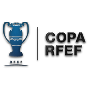 Spanish Federation Cup