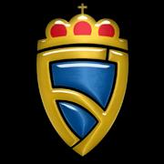 Spanish Regional Preferente Asturias