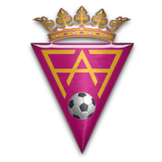 Spanish Regional Preferente Álava