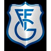 Spanish División Honor Regional Guipúzcoa