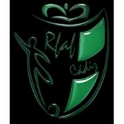 Spanish Primera Andaluza Gr. 2