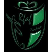 Spanish Primera Andaluza Gr. 3