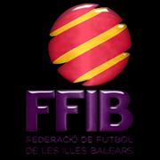 Spanish Primera Regional Preferente Mallorca