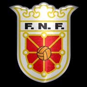 Spanish Regional Preferente Navarra Gr. 1