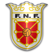 Spanish Regional Preferente Navarra Gr. 2