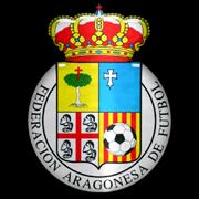 Spanish Regional Preferente Aragón Gr. 1
