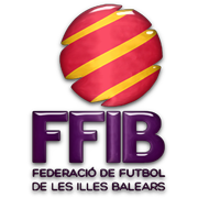 Spanish Regional Ibiza-Formentera
