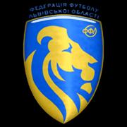 Ukrainian Reg Div - Lvivs'ka oblast - First Div