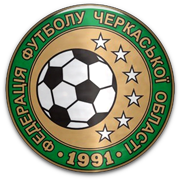 Ukrainian Reg Div - Cherkas'ka oblast High League