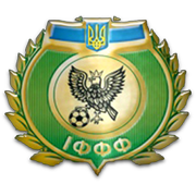 Ukrainian Reg Div - Ivano-Frankivs'ka oblast - 1D