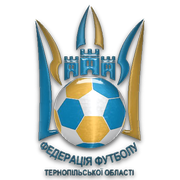 Ukrainian Reg Div - Ternopils'ka oblast - 1D