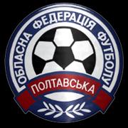 Ukrainian Reg Div - Poltavs'ka oblast - Premiere