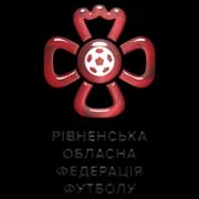 Ukrainian Reg Div - Rivnens'ka oblast - 1D