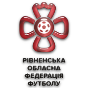 Ukrainian Reg Div - Rivnens'ka oblast - 2D