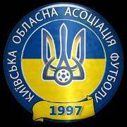 Ukrainian Reg Div - Kyivs'ka oblast - FL