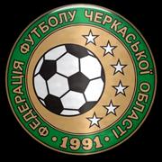 Ukrainian Reg Div - Cherkas'ka oblast FL