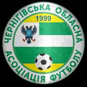 Ukrainian Reg Div - Chernigivs'ka oblast FD