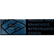Crimean Premier League