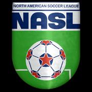 NASL (Original)