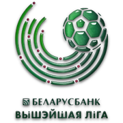 Belarusian Highest League