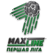 Belarusian First League