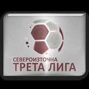Bulgarian Third League North-East