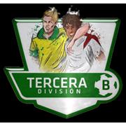 Chilean Third Division B
