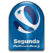 Chilean Second Division