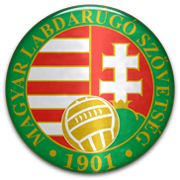 Hungarian Lower Division