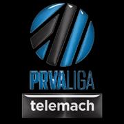 Slovenian First League