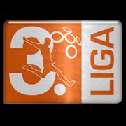 Slovenian Third League West