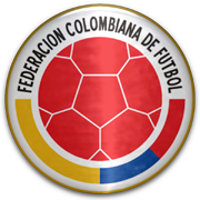 Colombian Lower Division