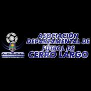 Uruguayan Cerro Largo Zone