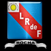 Uruguayan Rocha Zone