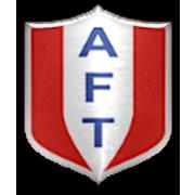 Uruguayan Tacuarembó League
