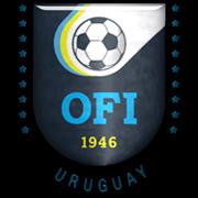 Uruguayan Canelones Zone