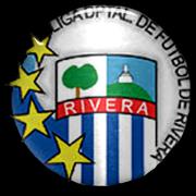 Uruguayan Rivera Zone