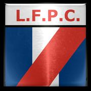 Uruguayan Paysandú Zone