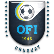 Uruguayan Durazno Zone