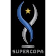 Uruguayan Super Cup