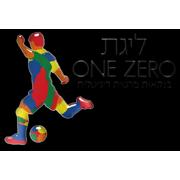 Israeli Premier League