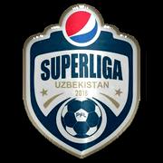 Uzbek Oliy Liga