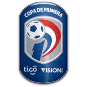 Paraguayan First Division