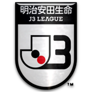 Japanese N-League Division Three