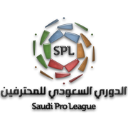 Saudi Professional League