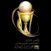 Saudi King's Cup