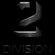Danish Second Division
