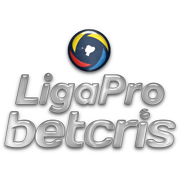 Ecuadorian Serie B